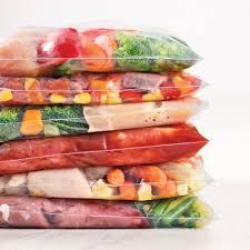 astuces cuisine rapide ensachez congelez mijotez trucs et conseils cuisine et