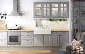 küche landhausstil ikea einbauküchen ikea gebraucht rheumri