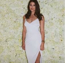 33 best kim k flower wall hire images on pinterest floral wall