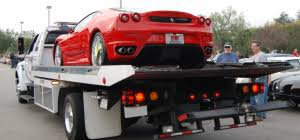 24 hour towing lynwood and roadside services