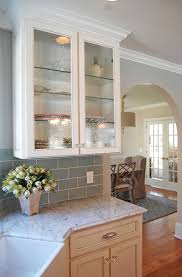 buy kitchen cabinet glass doors glass cabinets sterling middleburg warrenton