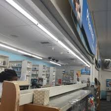 cvs 23 reviews drugstores 4501 w slauson ave view park