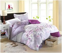 sheets and bedding sets bedding comforters for the home comforter