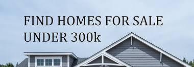 economists predict home value appreciation through 2017 to austin real estate housing market forecast 2018 2020 front porch