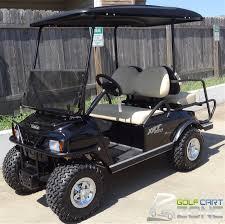 2015 club car xrt 850 golf cart zone austin texas