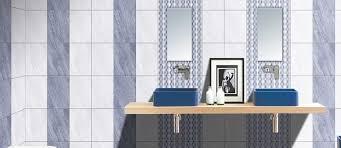 Tiles Design For Indian Bathroom Official Blog Orient Bell Limited - Bathroom tiles design india
