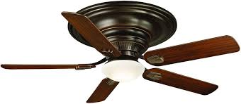 Low Profile Ceiling Light Ceiling Stunning Low Profile Ceiling Fan With Light Low Profile