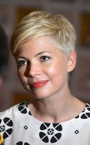 short hairstyles for thin hair square face new hair style