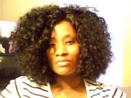 beshe 1b wine big fab natural hair beshe lady lace 31 youtube