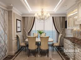 luxury antonovich design uae dubai interior design from luxury