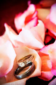 wedding ring prices negotiating ring prices lds wedding planner