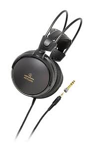amazon com audio technica ath amazon com audio technica ath a500 headphones electronics