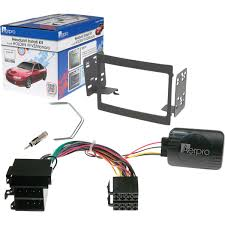 aerpro wiring harness app064 to suit holden commodore vy vz