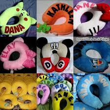 personalized souvenirs personalized pillows for gifts giveaways souvenirs malabon