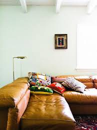 Incredible Leather Settee Sofa Better Housekeeper Blog All Things 703 Best Photography Images On Pinterest Colors Photography And