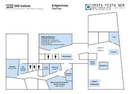 Mia Terminal Map Imsta Festa Berlin