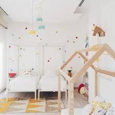 baby nursery décor design ideas baby gifts gear project nursery
