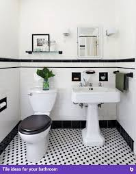 tiles bathroom refresh your home with these beautiful bathroom tile ideas