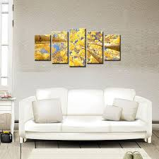 Birch Home Decor Best Price For Canvas Print Art Home Decor Wall Art Canvas