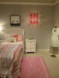 Stanley Youth Bedroom Furniture By Design Interiors Inc Houston Interior Design Firm U2014 Let