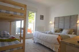 hotel de charme avec dans la chambre chambre hotel oleron hotels ile d oleron site