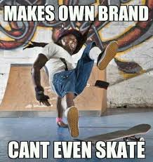 Skateboard Memes - kill the hydra page 197 funny pictures memes and videos
