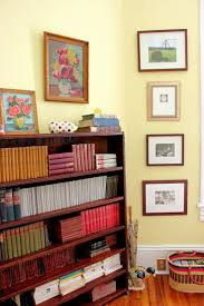 Skinny Tall Bookshelf Best 25 Skinny Bookshelf Ideas On Pinterest Tall Skinny