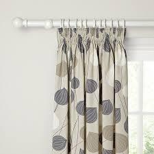 Ready Made Velvet Curtains John Lewis Best 25 Grey Pencil Pleat Curtains Ideas On Pinterest Sheer