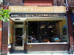 butler u0027s pantry ate by ate