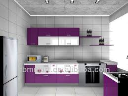 purple kitchen cabinets marvelous kitchen cabinets color combination unusual kitchen design