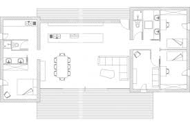 up house floor plan learn more about wood frame popup houses faq