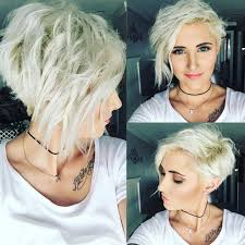 Bob Frisuren Was Kann Machen by Bob Frisuren 2016 Frisuren Frisuren 2016 Bob
