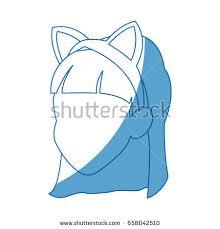 Tigress Halloween Costume Tigress Stock Images Royalty Free Images U0026 Vectors Shutterstock