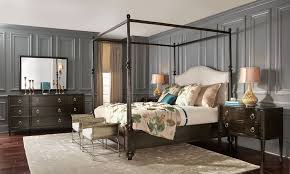 Bernhardt Bedroom Furniture Collections Sutton House Bedroom Bernhardt