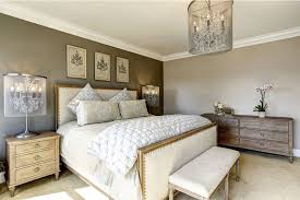 Light Fixture For Bedroom Minimalist Bedroom Light Fixtures Bedroom Ideas And Inspirations