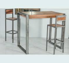 demi lune cuisine table haute pour cuisine lovely table cuisine demi lune idées de
