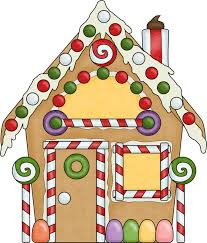 house image free download clip art free clip art on clipart