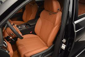 orange bentley bentayga 2017 bentley bentayga stock 7125 for sale near westport ct ct