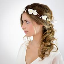 accessoires de mariage bijoux coiffure mariage la boutique de maud