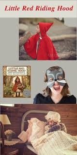 60 best story time images on pinterest kid books childrens