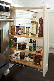 clever kitchen design aren u0027t you clever kitchen solutions anne hepfer designs