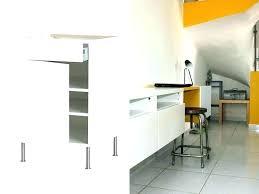 Mobilier Bureau Pas Meuble Bureau Pas Cher Ikea Mobilier De Meubles Achat Vente