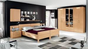 Schlafzimmer Wie Hotel Einrichten Schlafzimmer Möbel Hugelmann Lahr Freiburg Offenburg