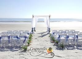 wedding arches coast wedding décor rentals wedding arches chairs in daytona