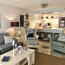 3 bedroom condos in panama city beach fl group therapy 3 bedroom beach condo panama city beach fl home