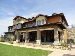 cielo apartments bee cave excellent home design best and cielo