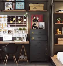 Interior Themes by 183 Best Architecture Interiors Images On Pinterest