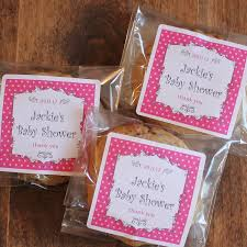 personalized candy baby shower favors choice image baby showers