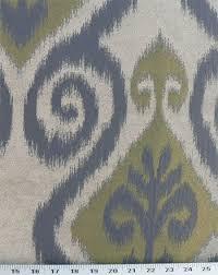 Online Drapery Fabric 434 Best Fabrics Images On Pinterest Curtain Fabric Drapery