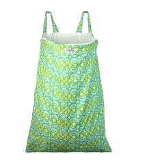 Baby Laundry Hamper by Hanging Hamper Laundry Bag More From The Pinterest Files